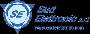 Sud Elettronic s.r.l