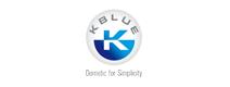 K BLUE