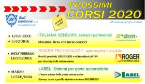 CORSI 2020DEF (1)