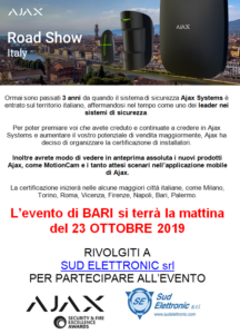 evento ajax